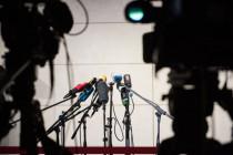 Merkel: Zwischen Aufständchen und Implosion