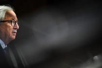 Juncker ernennt sich zum Wahrheitsrichter