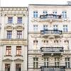SPD will DDR light in der Wohnungspolitik