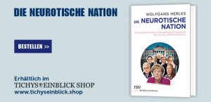 https://live.tichyseinblick.shop/produkt/die-neurotische-nation-2