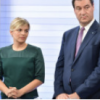 Nachwahl-Logik: Die Bayernwahl – medial betrachtet