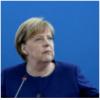 Das Ende ist nah: Die Wirtschaft lässt Merkel fallen