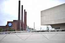 Deutsche Automobilindustrie: Die Ruinen Detroits vor Augen