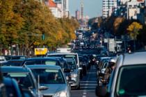 EuGH kippt Grenzwerte – Fahrverbote auch für neue Diesel möglich