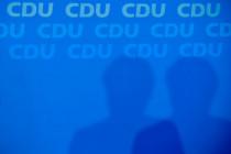 Der Widerstand gegen Merkels UN-Migrationspakt erfasst immer stärker die CDU