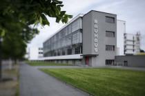 """Bauhaus in Dessau untersagt ZDF geplantes """"Feine Sahne Fischfilet""""-Konzert"""