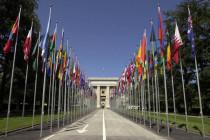 Bulgarien sagt Nein zum UN-Migrationspakt