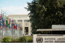 UN-Migrationspakt: Bedingungslose Kapitulation