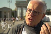 "Hans-Peter Martin: ""Dann macht es Wumm"""