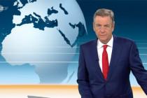 Bei Klaus Kleber: Merkels letztes Aufgebot unterm Häääschtäg unteilbar