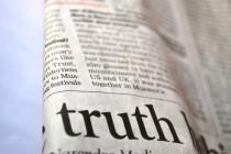 Auch nach Strache: Verschwörungstheorien und Kompromat