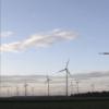 Windräder: Subventionen-Geschäft