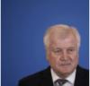Horst Seehofer: Abschied ist (k)ein scharfes Schwert