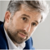 Marketing-Effekt? Boris Palmer und die Deutsche Bahn