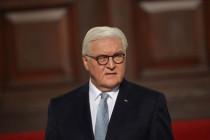 """Der Bundespräsident freut sich über """"Gesinnungstage"""" an Schulen"""