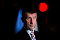 UN-Migrationspakt: Auch Tschechien zieht sich zurück