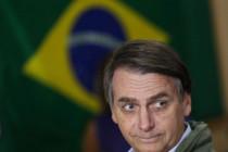Brasilien und Chile gegen UN-Migrationspakt