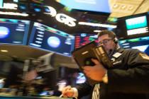 Finanzexperten-Sentiments im Oktober und November eher pessimistisch