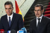 Spanien: Gemeinsame Sache machen mit Marokko