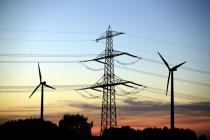 Strompreise kennen nur eine Richtung: nach oben