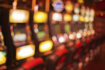 Reglementierungswut im legalen Glücksspiel: Suchtprophylaxe oder Volkserziehung?