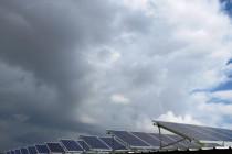 Das ABC von Energiewende- und Grünsprech 78: Energiearmut
