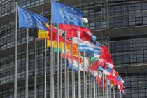 Vom Multilateralismus schlägt das Pendel zum Nationalstaat