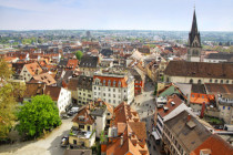Lodi und Konstanz: Städtepartnerschaft am Ende?