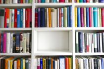 Buchhandel: Linke fürchten andere Meinungen