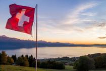 Schweizer Regierung stimmt  dem UN-Migrationspakt vorläufig nicht zu