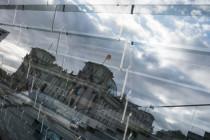 Bundesvorstand WerteUnion beschließt bundesweite Unterschriftensammlung gegen den Migrationspakt