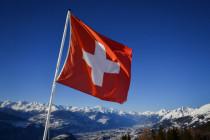 SPD-Abgeordnete will aus Waldshut die Schweiz regieren