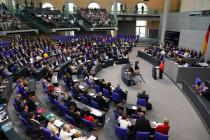 """Nachgefragt: 200 Abgeordnete fordern """"Seenotrettung"""" vor Nordafrika"""