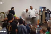 ZDFzoom: Hassprediger verbieten und Moscheen schließen?