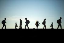 Der UN-Migrationspakt und die Verkehrung politischer Vernunft