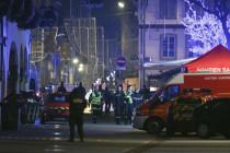 Deutschland, Eldorado für Gefährder – Untertauchen, Geld kassieren, Anschläge planen