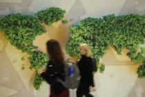 Das ABC von Energiewende- und Grünsprech 80: Klimakonferenz