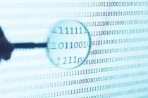 Automatischer Informationsaustausch: Der AIA ist keine Eselei