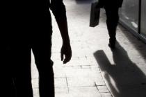 Umfrage verschleiert sexuelle Gewalt von Migranten gegen Mädchen und Frauen