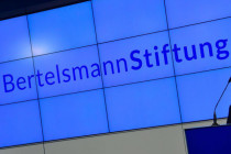 Mit diesen raffinierten Tricks landete die Bertelsmann Stiftung ihren neuesten PR-Coup zur Migration