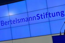 Bertelsmann-Stiftung fordert mehr Zuwanderer aus Drittstaaten