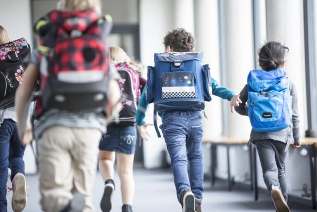 Berliner Eltern irritiert über Gewaltfantasien in einem Schülerlied