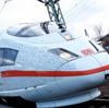 Die Deutsche Moral-Bahn