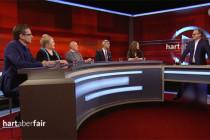 Claus Strunz bei Hart aber fair: Hunderttausende sitzen in der Hilflosigkeitsfalle