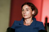SPD in Brandenburg:  Leben hinter dem Mond