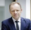 Ifo-Chef Clemens Fuest: Deutsche Klimapolitik ist Stückwerk
