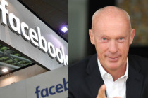 Konten von SPD und CDU für Facebook gepfändet