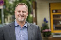Neuköllner Stadtrat Liecke (CDU) stellt sich Amadeu Antonio Stiftung in den Weg