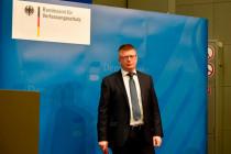 Prüffall-AfD: Verfassungsschutz von Medien nicht korrekt wiedergeben