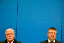 """AfD wird """"Prüffall"""" für den Verfassungsschutz"""